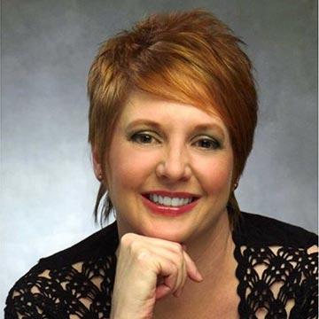 Aileen Kenneson-Adams, PhD