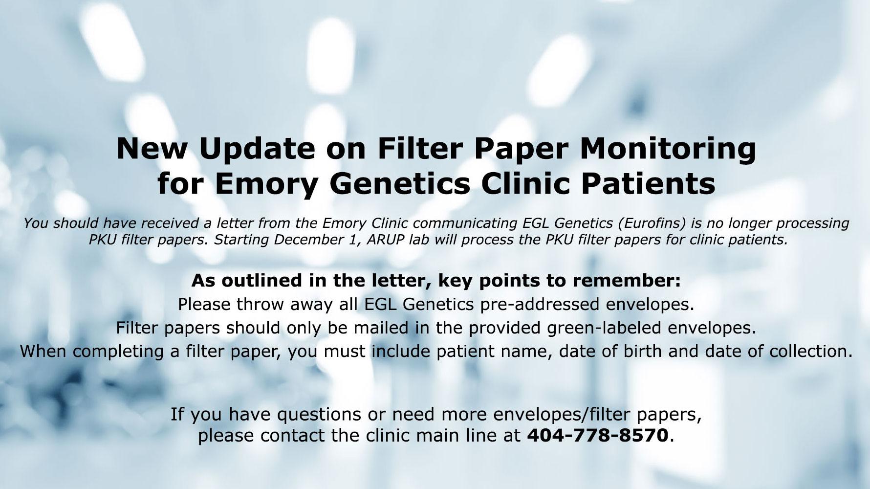 mnt4pBG-filter-paper-update2
